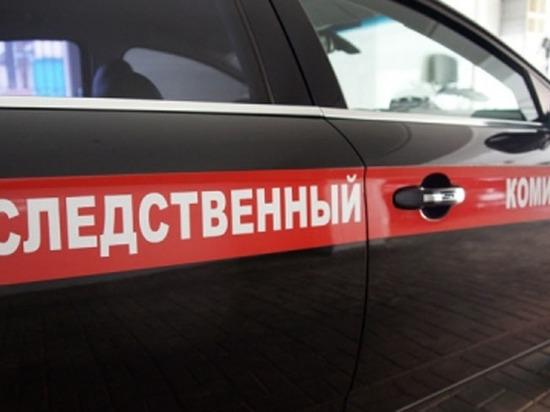 В Москве мать-одиночка бросила восемь больных детей с пьяной бабушкой