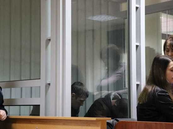 Главный свидетель по убийству калужанки Яны Болтынюк может пойти как соучастник
