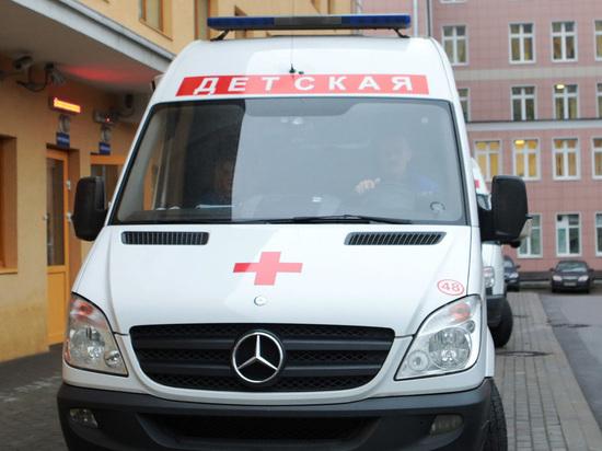Трагическая гибель младенца в Москве: няня не раз проявляла беспечность
