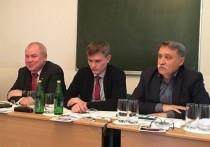 В Ставрополе состоялся семинар «Межнациональные отношения и СМИ»