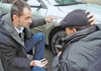 Преступные группировки вовлекают граждан в мошеннические схемы: чем опасно сотрудничество с ОПГ