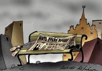 Кто превратил техэтажи ЖК «Покровский» в квартиры для «Авито»?