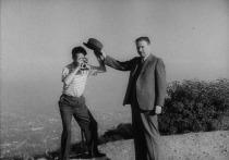 Советский Голливуд признали вредительством