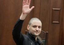 ЕСПЧ присудил Удальцову и Развозжаеву 24 тысячи евро за