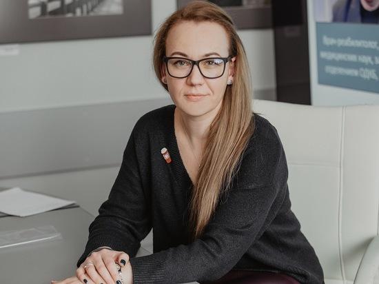 Кировчан научат соблюдать авторские права