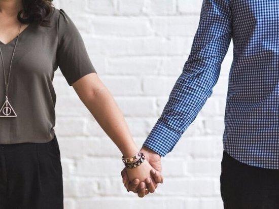 Уровень стресса мужчин зависит от зарплаты жены - ученые