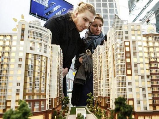 Не тяните с покупкой недвижимости: цены продолжат расти