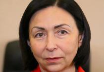 Впервые в истории Челябинска мэром стала женщина