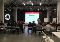 В Туле разработают программу в поддержку малого и среднего предпринимательства
