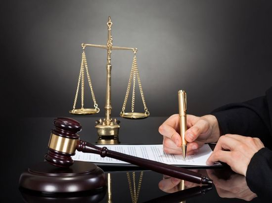 Действия наследников и судебных приставов негативно влияют на работу предприятия