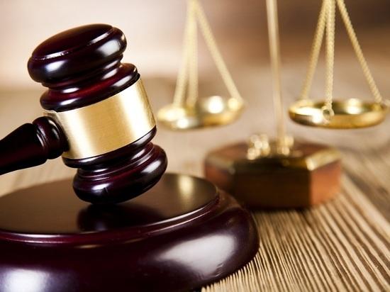Суды помогли  Дагестанской компании  вернуть более 300 млн рублей