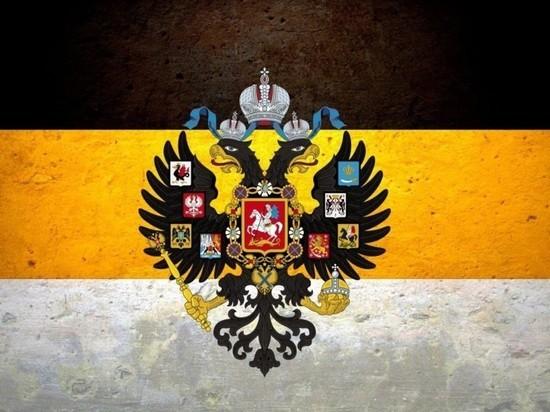 СМИ: православный бизнесмен Малофеев создает монархическую партию Путина