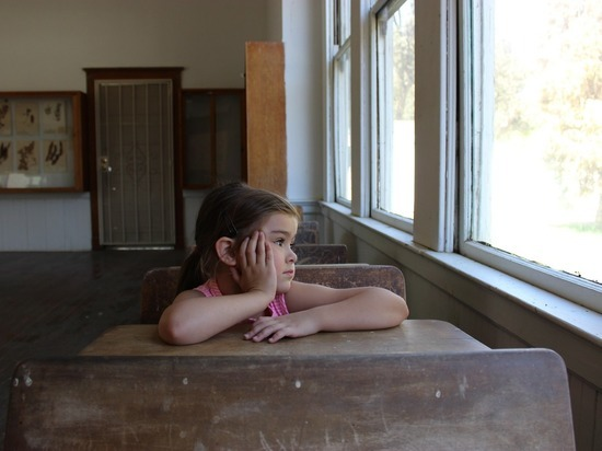 Всвязи с вспышкой внебольничной пневмонии в Юрьевце школу №42 закрыли на карантин
