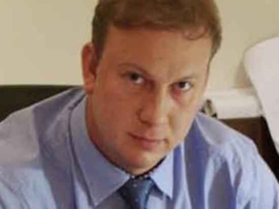 Экс-мэр Йошкар-Олы Плотников объявил голодовку: «Исчерпал способы защиты прав»