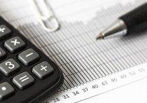 В ЗСК обсудят законопроект о защите инвестиций