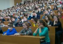 Скорректировать порядок проведения школьных олимпиад намерено Минпросвещения