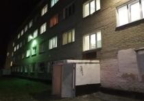 В Новосибирской области студентов эвакуировали из-за шутки хулигана