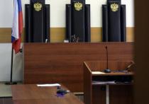 Финансовый скандал, косвенно связанный с губернатором Хабаровского края, перерос в дело об убийстве