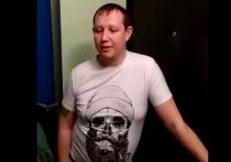 Москвичка, у которой полиция и органы опеки забрали 8 детей, опять беременна