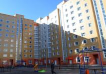 Бюджет 2020: в Ноябрьске планируют расселить 41 аварийный дом