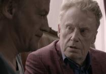 В конкурсе 13-го Фестиваль российских фильмов «Спутник над Польшей» участвует картина Сергея Ливнева «Ван Гоги» с участием Даниэля Ольбрыхского