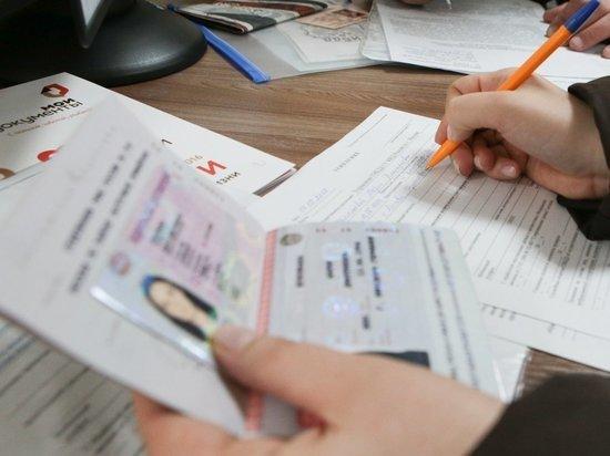 В ГИБДД предложили выдавать водительские права несовершеннолетним