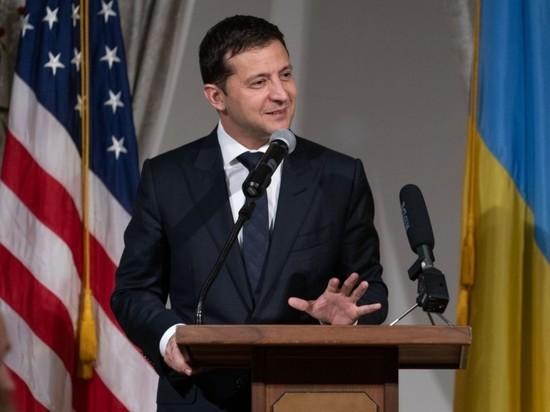 Военный США заявил, что ему предлагали стать министром обороны Украины
