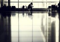Аэропорт Новый Уренгой участвует в форуме «Транспорт России»
