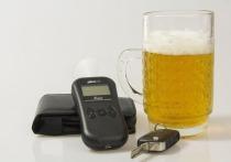 Житель Ноябрьска попал в колонию за пьяную езду за рулем