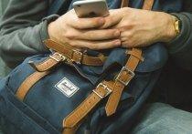 У ямальских школьников перед занятиями забирают смартфоны
