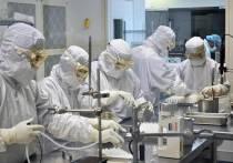 Экзотические штаммы гриппа: правда или обман?