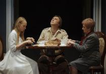 В Русском драматическом театре имени Бестужева состоялась первая премьера этого сезона