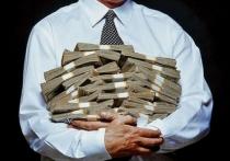 В Новосибирске расследовали мошенничество с бюджетом на 257 млн