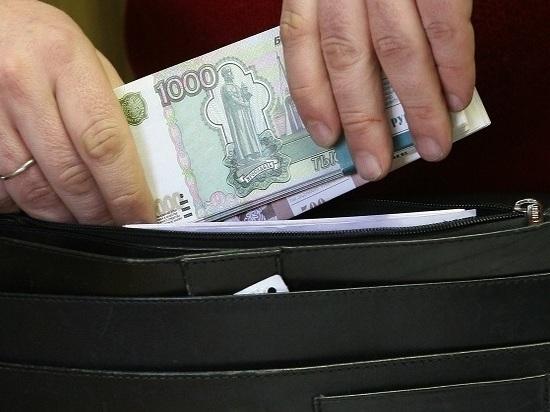 Зарплата чиновников будет зависеть от качества их работы