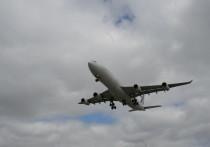 Льготы на оздоровление в ЯНАО заменят снижением цен на перелеты