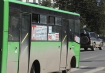 Автостанция Шадринска меняет свое местоположение