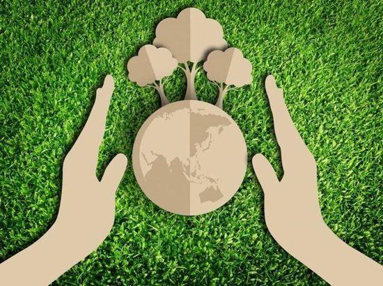 Ученые обсудят проблемы экологии Хакасии на крупном форуме