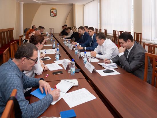 Взять кредит в кооперативе в москве взять кредит сумы