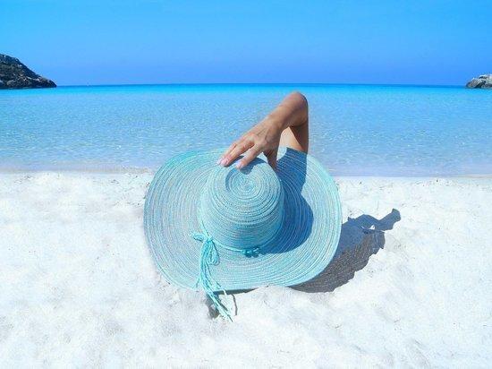 Отправиться в отпуск начиная со второго года работы можно в любое время
