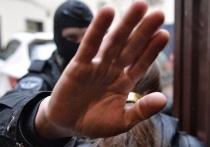 Полиция пришла с обысками в квартиры сотрудников «Водоканала»