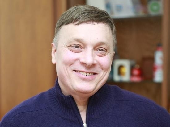 Продюсер Разин пригрозил Кудрявцевой из-за Шепелева: