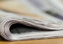 Аудитор КСП Ставрополья: в СМИ исказили информацию об итогах проверки