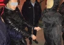 Суд рассмотрел апелляцию на арест подростка, который убил 15-летнюю екатеринбурженку