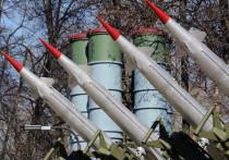 Эксперт раскритиковал планы США по прорыву ПВО РФ: «Вечно яйца мешают»