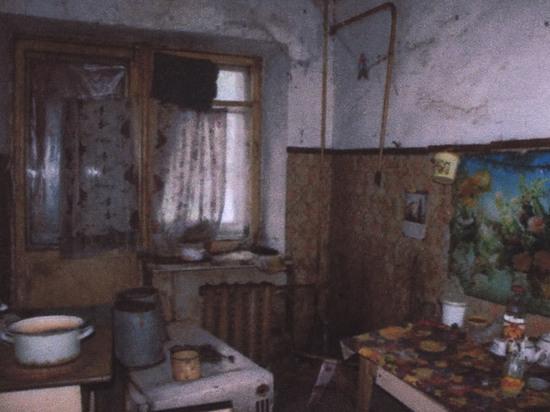 Сирота в Верховном суде доказал непригодность квартиры для жилья