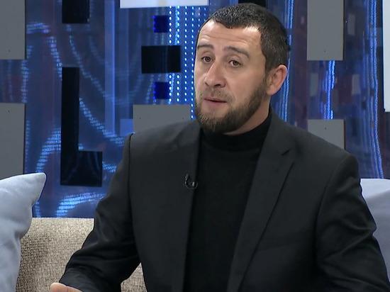 Крымские татары прокомментировали заявление Украины о их дискриминации в России