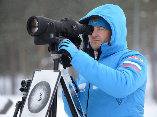 «Звон крепких яиц»: СБР поменял состав сборной России на Кубок мира