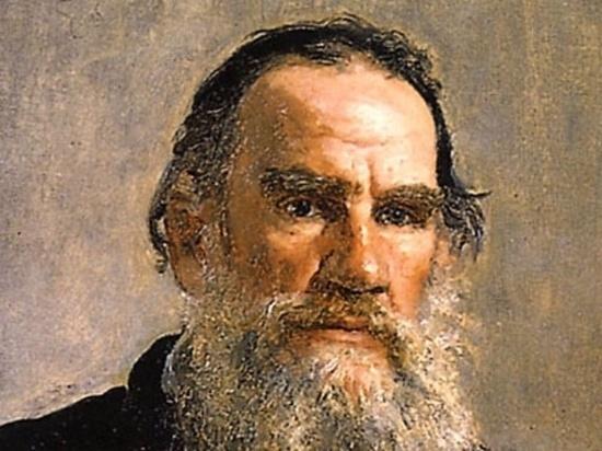 Современникам предлагают услышать то, что слышал Лев Толстой