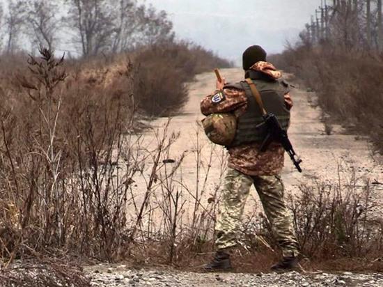 Путин озвучил нежелательный сценарий развития ситуации в Донбассе