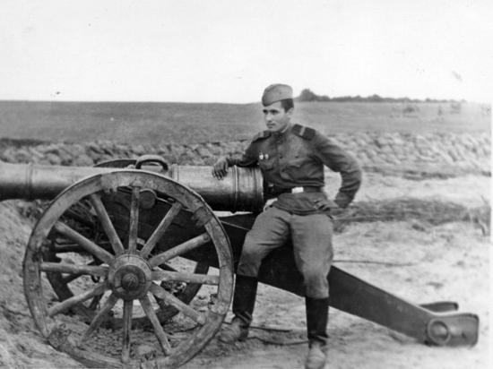 «Вам не видать таких сражений»: как тверской сержант воевал с Наполеоном